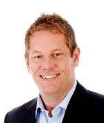 Brook Clementson, Sales representative
