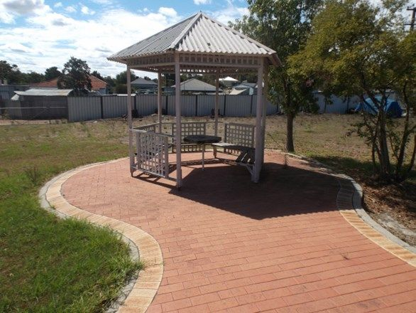 * 25 BEVAN WAY, Collie WA 6225, Image 1
