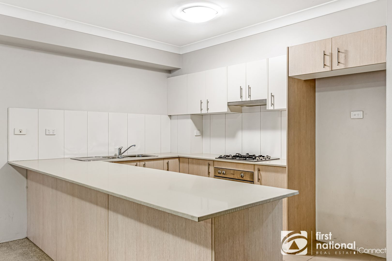 6/8-14 Bosworth Street, Richmond NSW 2753, Image 1