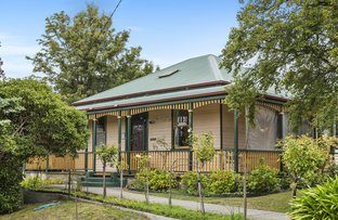 Picture of 7 Mary Street, Cygnet TAS 7112
