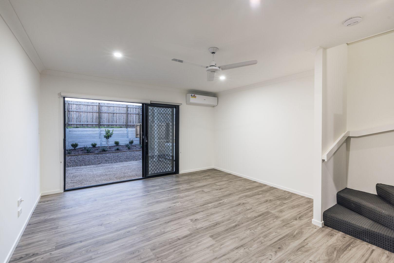 140/7 Giosam Street, Richlands QLD 4077, Image 2