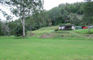 Picture of 19 Warra Warra Lane, Kyogle NSW 2474
