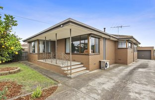 Picture of 4 Kansas Avenue, Bell Post Hill VIC 3215