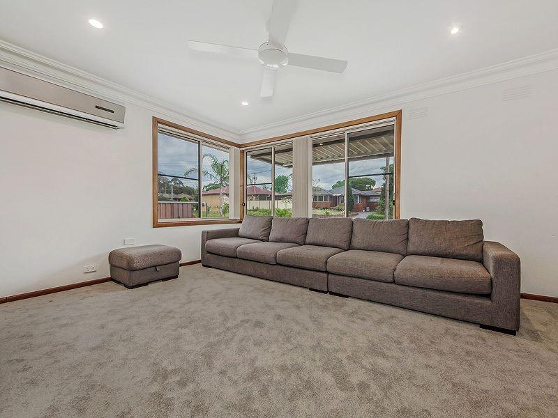 12 Loddon Crescent, Campbelltown NSW 2560, Image 1