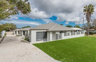 Picture of Unit 3/14 Topeka Place, Wanneroo WA 6065