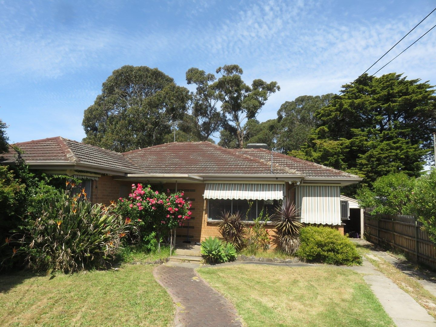17 Harley Street, Dingley Village VIC 3172, Image 0