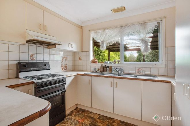 Picture of 7 Janville Street, BORONIA VIC 3155