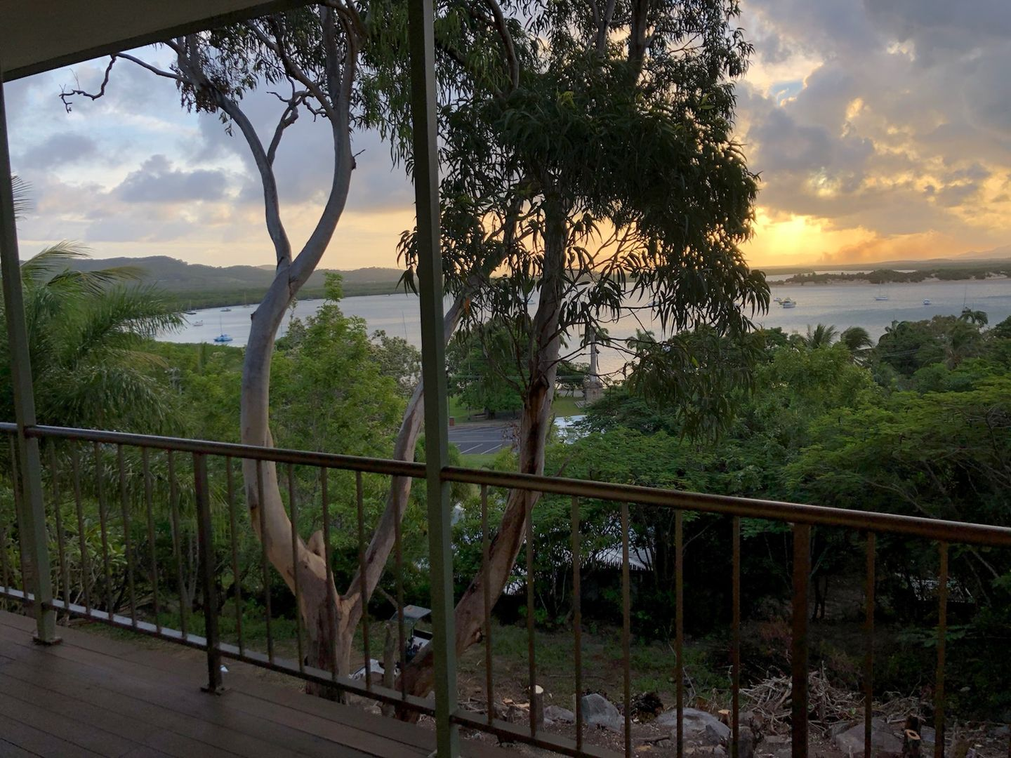 3 Banks Street, Cooktown QLD 4895, Image 0