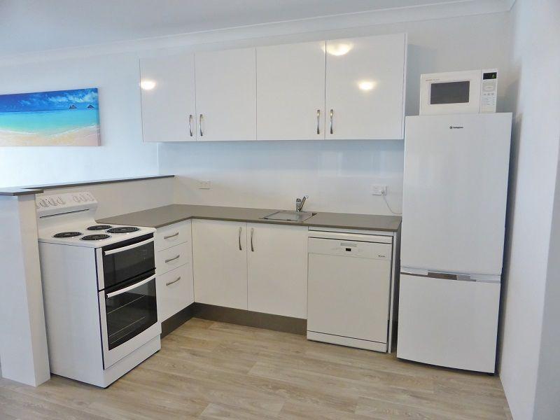 Scorpio 3 3/14 Ocean Street, Yamba NSW 2464, Image 1