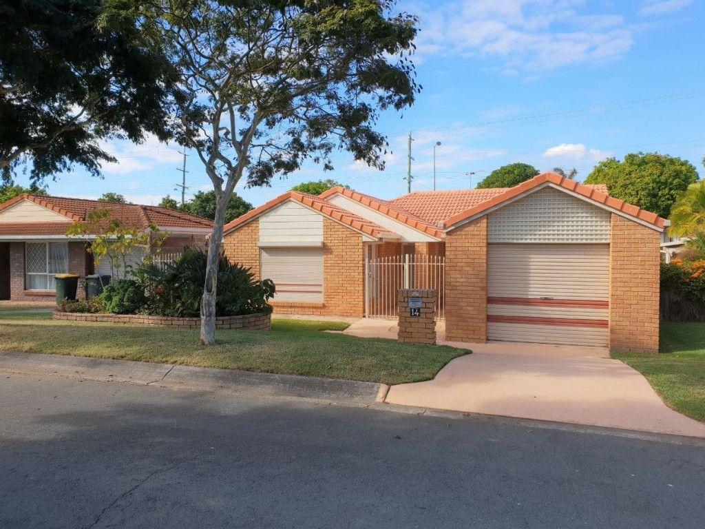 14 Jabiru Place, Zillmere QLD 4034, Image 0