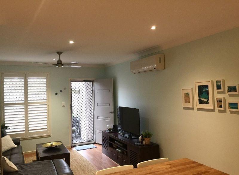 11 Desiree Lane, Warner QLD 4500, Image 2