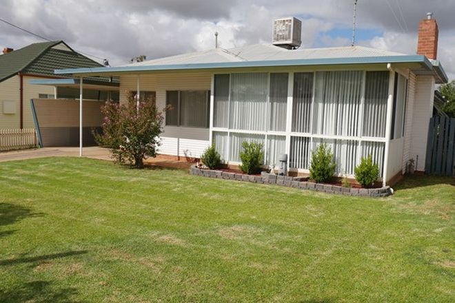 Picture of 9 Jarrah St, LEETON NSW 2705
