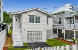 Picture of 74 Clara Street, Wynnum QLD 4178
