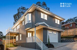 Picture of 3/118 Strickland Avenue, South Hobart TAS 7004