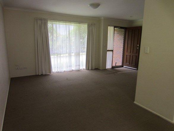 33 Sambit Street, Tanah Merah QLD 4128, Image 2