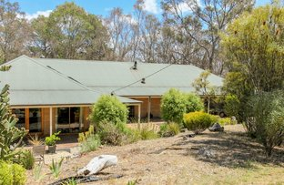 Picture of 90 Webster Street, Alexandra VIC 3714