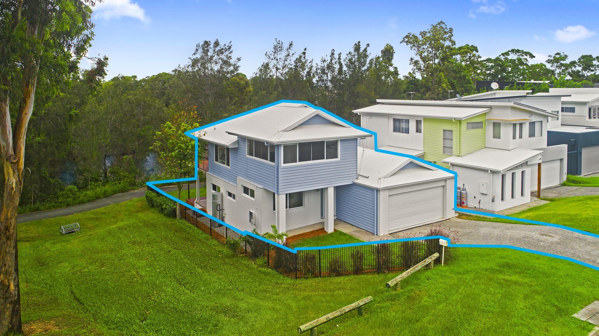 56 Bamboo Avenue, Bundall QLD 4217, Image 0