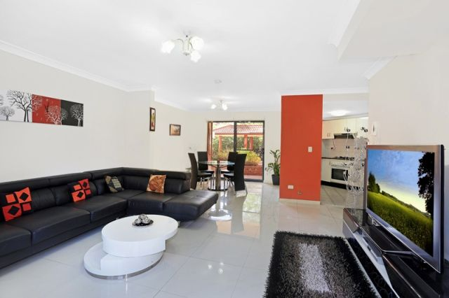 6/56-60 Ferguson Avenue, Wiley Park NSW 2195, Image 2