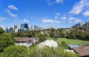 Picture of 4.05/14-20 Premier Street, Neutral Bay NSW 2089