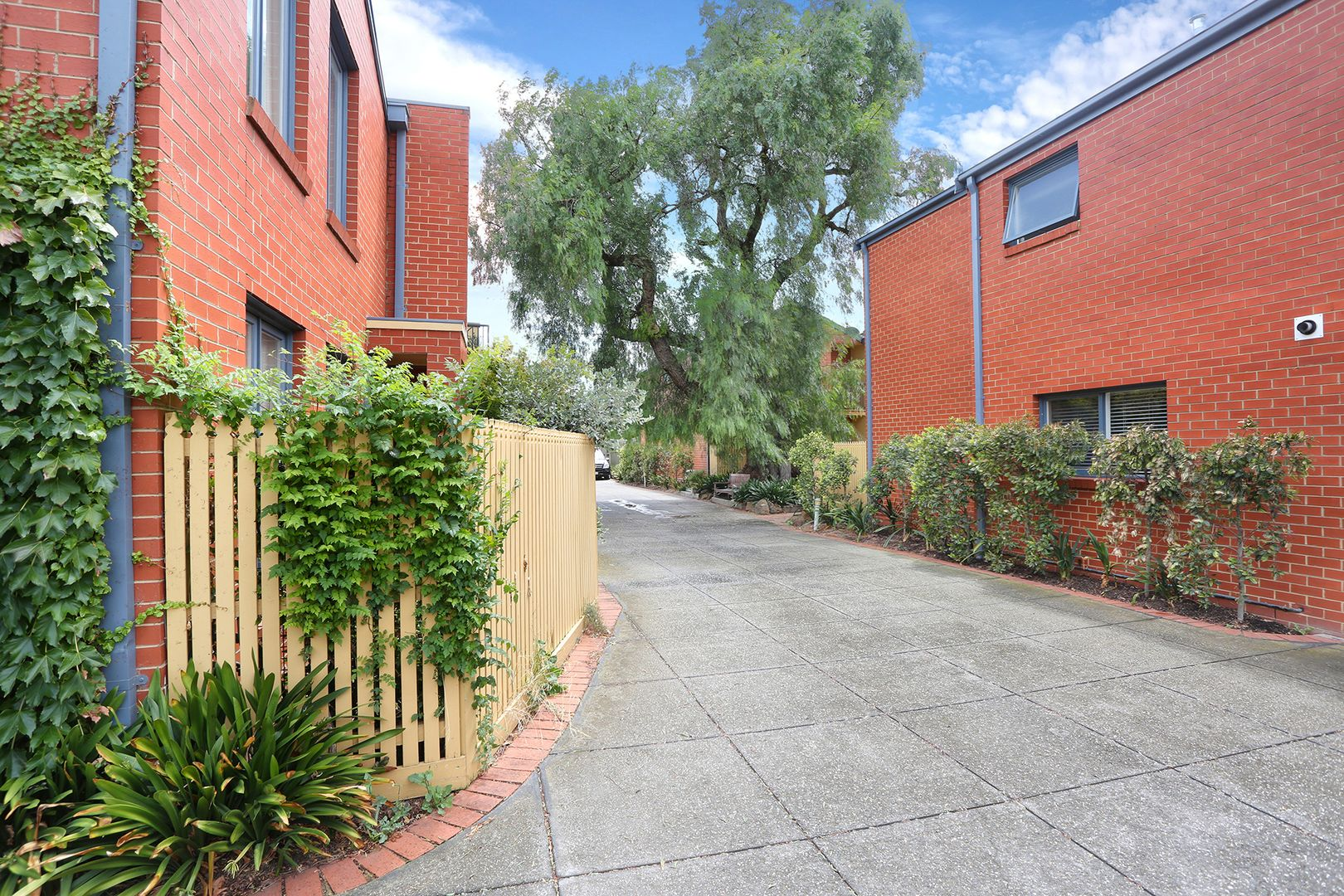 5/221 McKean Street, Fitzroy North VIC 3068, Image 1