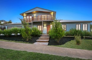 Picture of 27 Hull Road, Mount Martha VIC 3934