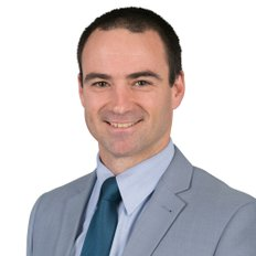 Ian Willis, Sales representative