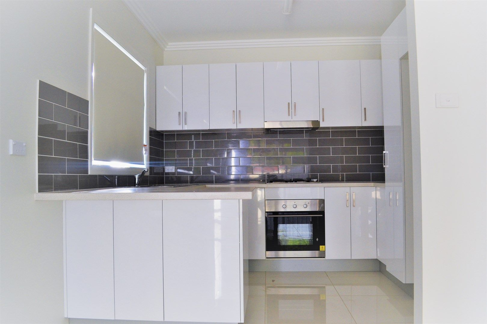 17a Kuala Close, Dean Park NSW 2761, Image 2