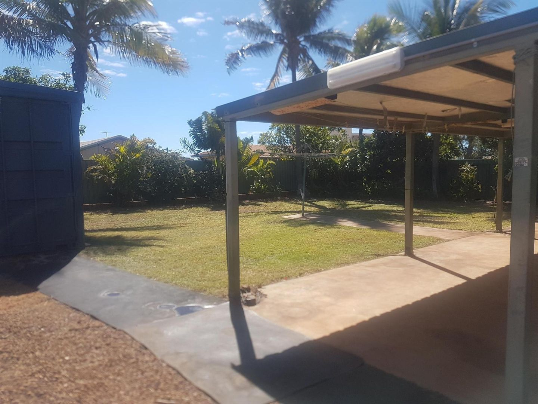 33 Robinson Street, Port Hedland WA 6721, Image 0