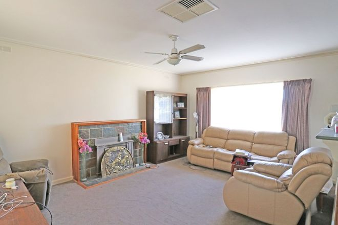 Picture of 107 Cleeland Place, KERANG VIC 3579