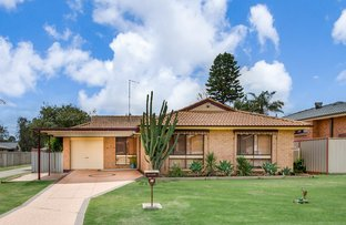 13 Avon Place, St Clair NSW 2759
