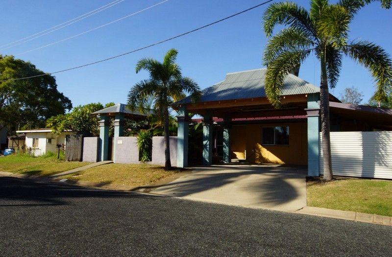 3 Coral Drive, Blacks Beach QLD 4740, Image 0