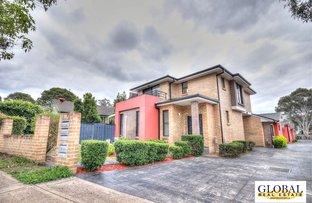 Picture of 28 Girraween Rd, Girraween NSW 2145