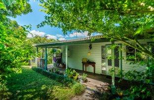35 Casuarina  Avenue, Bellingen NSW 2454