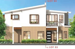 Picture of 53/103 Tallawong Road, Rouse Hill NSW 2155