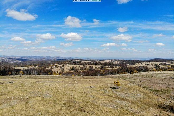 Picture of 874 Ramah Road, TENTERDEN NSW 2365