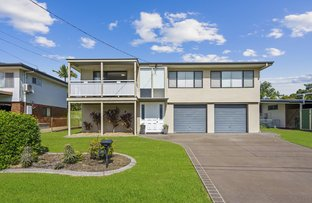 Picture of 29 Ranch Street, Tingalpa QLD 4173