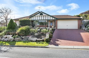 Picture of 41 Sturt Approach, Flagstaff Hill SA 5159