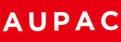 Logo for AUPAC International