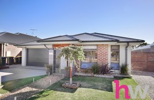 Picture of 18 Hyde Way, Curlewis VIC 3222