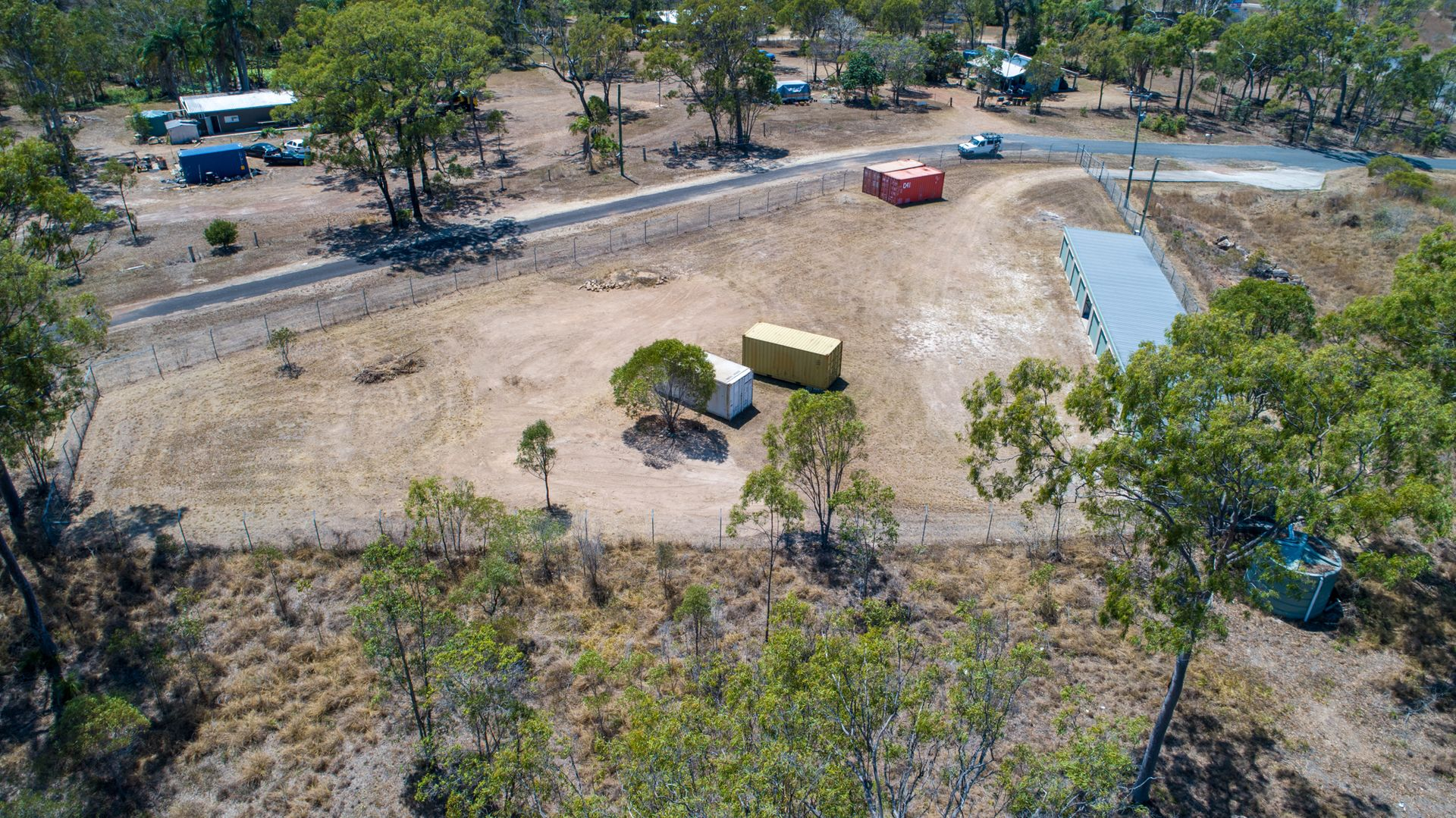 Chalmers Court, Agnes Water QLD 4677, Image 2