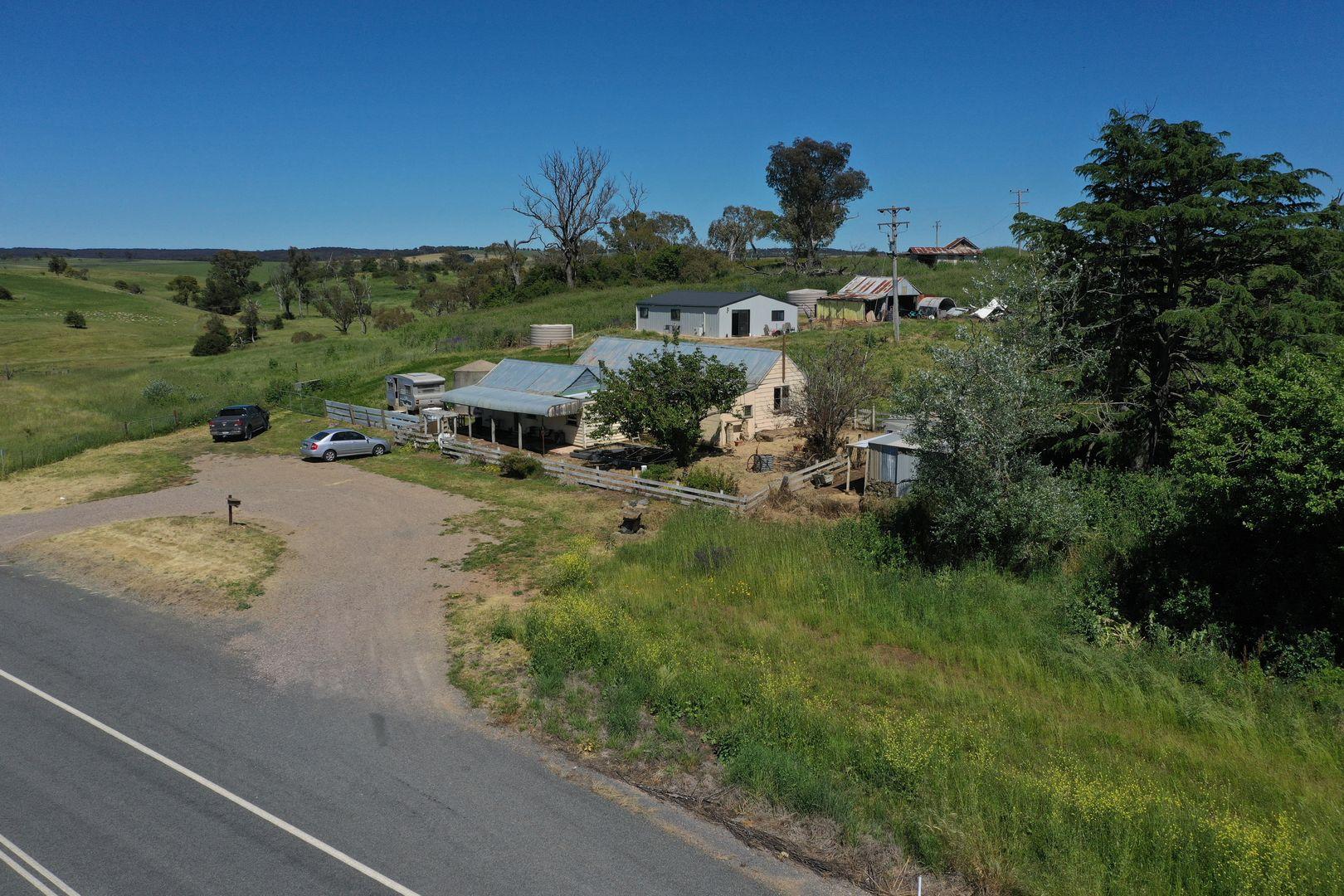 3487 Taralga Road, Taralga NSW 2580, Image 0