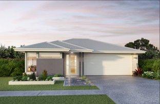 Lot 5 Falkland Street West, Heathwood QLD 4110