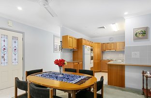 Picture of 4/103 CARINGBAH ROAD, Caringbah NSW 2229