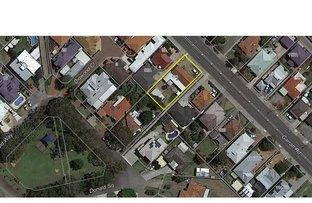 Picture of 100 Garratt Road, Bayswater WA 6053