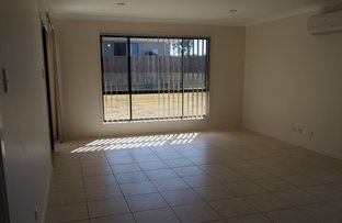Picture of 35 Brodie Drive, Gracemere QLD 4702