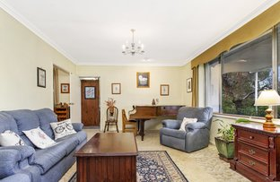 61 McCulloch Street, Curtin ACT 2605