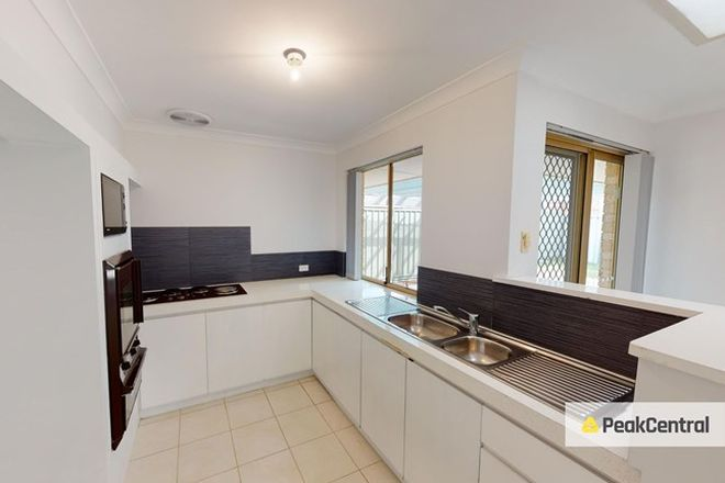 Picture of 2/164 Bateman Road, BRENTWOOD WA 6153