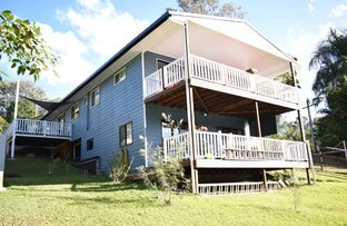 8 Dudley Street, Nambour QLD 4560