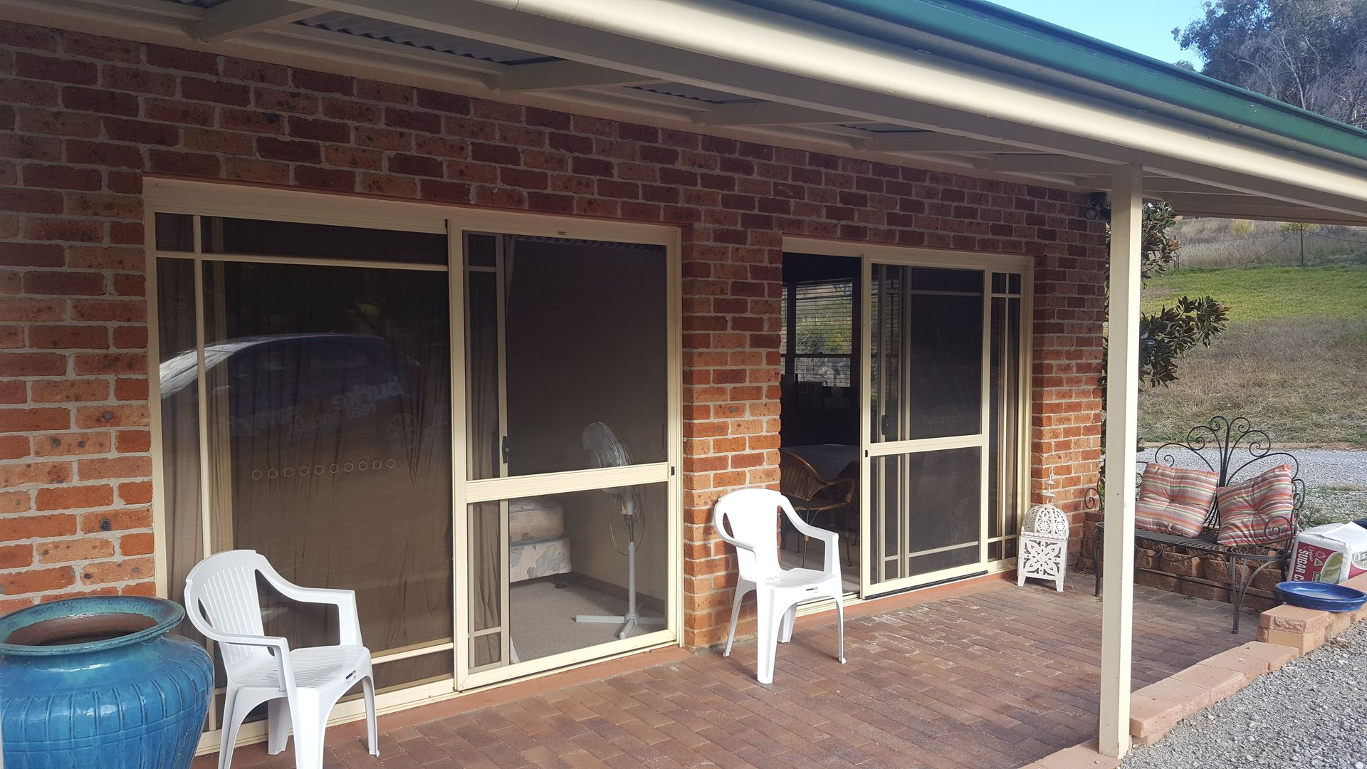 26 Norman Close, Tamworth NSW 2340, Image 0