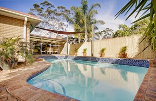 21 Agra Place, Riverstone NSW 2765